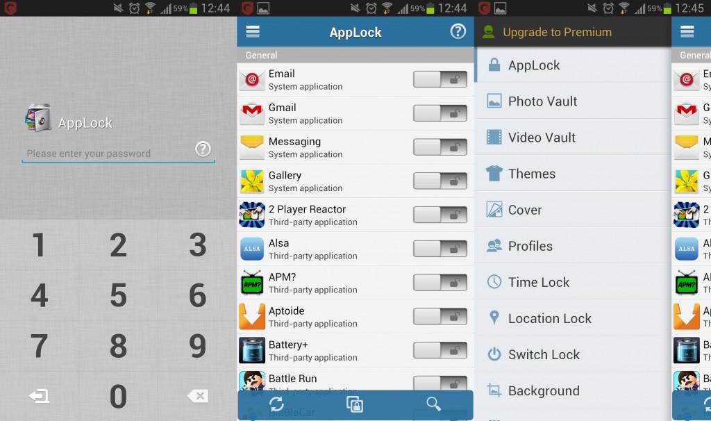 App-Lock1