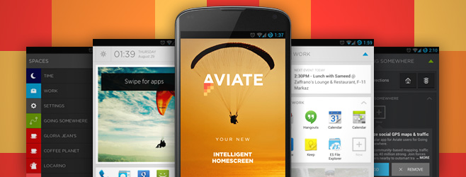 Aviate-Google-Now-Like-Android-Home-Screen