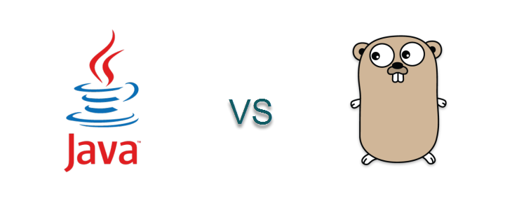 java-vs-go-lang