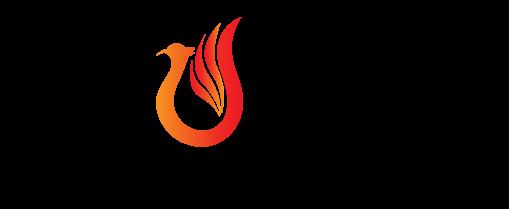 phoenix-logo-trans
